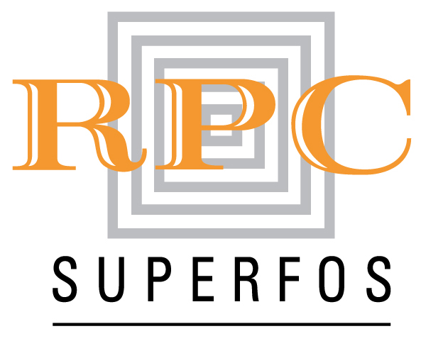 RPC Superfos Pamplona S.A
