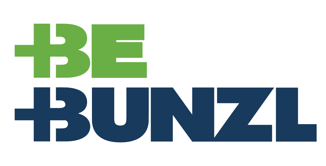 BUNZL Distribution Spain