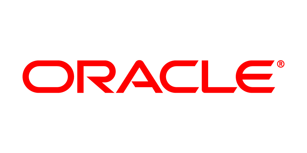 Oracle Ibérica SRL